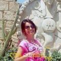 أنا عيدة من البحرين 22 سنة عازب(ة) و أبحث عن رجال ل التعارف