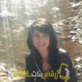 أنا نورة من سوريا 32 سنة مطلق(ة) و أبحث عن رجال ل الزواج