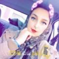 أنا سونة من سوريا 20 سنة عازب(ة) و أبحث عن رجال ل الزواج