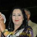 أنا هبة من ليبيا 44 سنة مطلق(ة) و أبحث عن رجال ل الحب