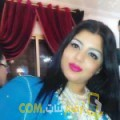 أنا سعاد من الكويت 27 سنة عازب(ة) و أبحث عن رجال ل التعارف