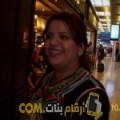 أنا أميمة من الأردن 62 سنة مطلق(ة) و أبحث عن رجال ل الحب