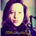 أنا كريمة من المغرب 22 سنة عازب(ة) و أبحث عن رجال ل التعارف