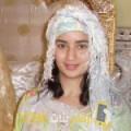 أنا حسناء من البحرين 33 سنة مطلق(ة) و أبحث عن رجال ل الصداقة