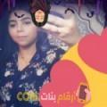 أنا أسماء من الجزائر 19 سنة عازب(ة) و أبحث عن رجال ل الصداقة