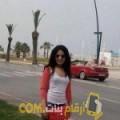 أنا ميرة من لبنان 29 سنة عازب(ة) و أبحث عن رجال ل الزواج