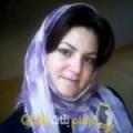 أنا غيتة من عمان 27 سنة عازب(ة) و أبحث عن رجال ل الصداقة