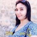أنا سالي من الإمارات 26 سنة عازب(ة) و أبحث عن رجال ل الصداقة