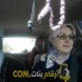 أنا سيلينة من فلسطين 44 سنة مطلق(ة) و أبحث عن رجال ل الحب