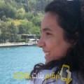أنا صوفية من الكويت 24 سنة عازب(ة) و أبحث عن رجال ل الحب