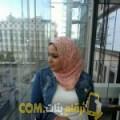 أنا حياة من الجزائر 33 سنة مطلق(ة) و أبحث عن رجال ل الدردشة