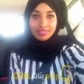 أنا سالي من قطر 24 سنة عازب(ة) و أبحث عن رجال ل المتعة