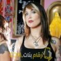 أنا شيمة من عمان 28 سنة عازب(ة) و أبحث عن رجال ل الزواج