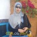 أنا رجاء من ليبيا 47 سنة مطلق(ة) و أبحث عن رجال ل الصداقة