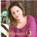 أنا شمس من سوريا 33 سنة مطلق(ة) و أبحث عن رجال ل التعارف