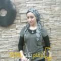 أنا سمية من اليمن 25 سنة عازب(ة) و أبحث عن رجال ل الحب