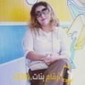 أنا سندس من فلسطين 25 سنة عازب(ة) و أبحث عن رجال ل التعارف