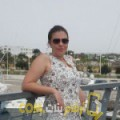أنا أميرة من الأردن 32 سنة مطلق(ة) و أبحث عن رجال ل الصداقة
