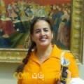 أنا سوسن من الإمارات 38 سنة مطلق(ة) و أبحث عن رجال ل الزواج
