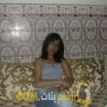 أنا مونية من سوريا 26 سنة عازب(ة) و أبحث عن رجال ل المتعة