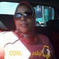 أنا إحسان من البحرين 36 سنة مطلق(ة) و أبحث عن رجال ل الصداقة