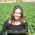 أنا تقوى من البحرين 33 سنة مطلق(ة) و أبحث عن رجال ل الحب