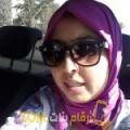 أنا ميار من تونس 28 سنة عازب(ة) و أبحث عن رجال ل الدردشة