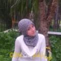 أنا فردوس من تونس 22 سنة عازب(ة) و أبحث عن رجال ل الصداقة