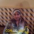 أنا نور الهدى من فلسطين 51 سنة مطلق(ة) و أبحث عن رجال ل الزواج