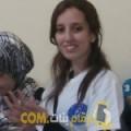 أنا جولية من ليبيا 25 سنة عازب(ة) و أبحث عن رجال ل الزواج