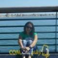 أنا سامية من عمان 34 سنة مطلق(ة) و أبحث عن رجال ل الصداقة