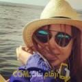 أنا زوبيدة من المغرب 23 سنة عازب(ة) و أبحث عن رجال ل الحب