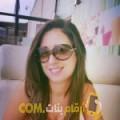 أنا كلثوم من اليمن 29 سنة عازب(ة) و أبحث عن رجال ل الحب