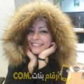 أنا رحاب من الكويت 35 سنة مطلق(ة) و أبحث عن رجال ل التعارف