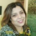 أنا وفاء من ليبيا 30 سنة عازب(ة) و أبحث عن رجال ل التعارف