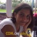أنا حلومة من تونس 24 سنة عازب(ة) و أبحث عن رجال ل المتعة
