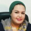 أنا مليكة من ليبيا 29 سنة عازب(ة) و أبحث عن رجال ل الصداقة