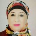 أنا علية من لبنان 54 سنة مطلق(ة) و أبحث عن رجال ل الصداقة