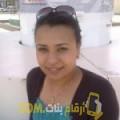 أنا صباح من الأردن 28 سنة عازب(ة) و أبحث عن رجال ل الصداقة