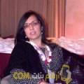 أنا نادية من مصر 43 سنة مطلق(ة) و أبحث عن رجال ل التعارف