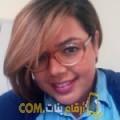 أنا ولاء من البحرين 32 سنة مطلق(ة) و أبحث عن رجال ل الزواج