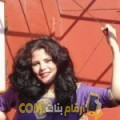 أنا لميس من تونس 24 سنة عازب(ة) و أبحث عن رجال ل التعارف