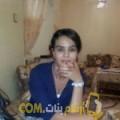 أنا رحاب من البحرين 31 سنة عازب(ة) و أبحث عن رجال ل التعارف