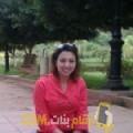 أنا سلوى من الإمارات 32 سنة مطلق(ة) و أبحث عن رجال ل الحب