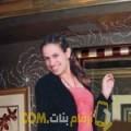 أنا وئام من قطر 35 سنة مطلق(ة) و أبحث عن رجال ل المتعة