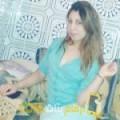 أنا نادية من لبنان 25 سنة عازب(ة) و أبحث عن رجال ل الصداقة