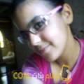 أنا ميساء من عمان 25 سنة عازب(ة) و أبحث عن رجال ل التعارف