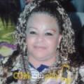 أنا تيتريت من الكويت 56 سنة مطلق(ة) و أبحث عن رجال ل الحب
