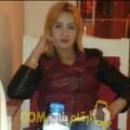 أنا حفيضة من مصر 43 سنة مطلق(ة) و أبحث عن رجال ل الزواج