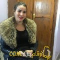 أنا حجيبة من مصر 24 سنة عازب(ة) و أبحث عن رجال ل المتعة